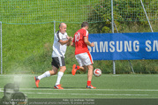Samsung Charity Cup - Sportplatz Alpbach - Di 30.08.2016 - 341
