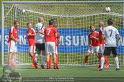 Samsung Charity Cup - Sportplatz Alpbach - Di 30.08.2016 - 342