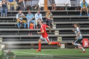 Samsung Charity Cup - Sportplatz Alpbach - Di 30.08.2016 - 344