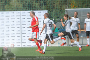 Samsung Charity Cup - Sportplatz Alpbach - Di 30.08.2016 - 345