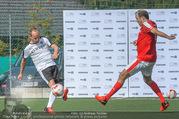 Samsung Charity Cup - Sportplatz Alpbach - Di 30.08.2016 - Matthias STROLZ346