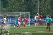 Samsung Charity Cup - Sportplatz Alpbach - Di 30.08.2016 - 347