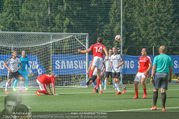 Samsung Charity Cup - Sportplatz Alpbach - Di 30.08.2016 - 348