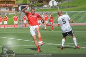Samsung Charity Cup - Sportplatz Alpbach - Di 30.08.2016 - 349