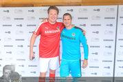 Samsung Charity Cup - Sportplatz Alpbach - Di 30.08.2016 - 35