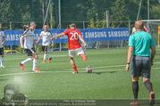 Samsung Charity Cup - Sportplatz Alpbach - Di 30.08.2016 - 350