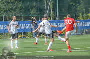 Samsung Charity Cup - Sportplatz Alpbach - Di 30.08.2016 - 351