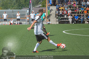 Samsung Charity Cup - Sportplatz Alpbach - Di 30.08.2016 - 352