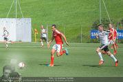 Samsung Charity Cup - Sportplatz Alpbach - Di 30.08.2016 - 353