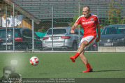 Samsung Charity Cup - Sportplatz Alpbach - Di 30.08.2016 - Alejandro PLATER354