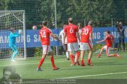 Samsung Charity Cup - Sportplatz Alpbach - Di 30.08.2016 - 355