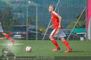 Samsung Charity Cup - Sportplatz Alpbach - Di 30.08.2016 - 356