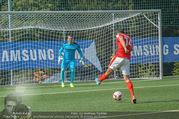 Samsung Charity Cup - Sportplatz Alpbach - Di 30.08.2016 - 357