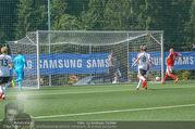 Samsung Charity Cup - Sportplatz Alpbach - Di 30.08.2016 - 358