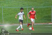 Samsung Charity Cup - Sportplatz Alpbach - Di 30.08.2016 - 359