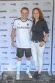 Samsung Charity Cup - Sportplatz Alpbach - Di 30.08.2016 - 36