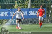 Samsung Charity Cup - Sportplatz Alpbach - Di 30.08.2016 - 360