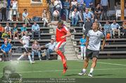 Samsung Charity Cup - Sportplatz Alpbach - Di 30.08.2016 - 361