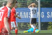 Samsung Charity Cup - Sportplatz Alpbach - Di 30.08.2016 - 362