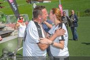Samsung Charity Cup - Sportplatz Alpbach - Di 30.08.2016 - 363