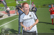 Samsung Charity Cup - Sportplatz Alpbach - Di 30.08.2016 - 364