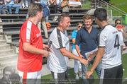 Samsung Charity Cup - Sportplatz Alpbach - Di 30.08.2016 - 365