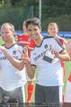 Samsung Charity Cup - Sportplatz Alpbach - Di 30.08.2016 - 366