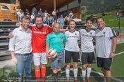 Samsung Charity Cup - Sportplatz Alpbach - Di 30.08.2016 - 367