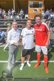 Samsung Charity Cup - Sportplatz Alpbach - Di 30.08.2016 - 368