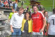 Samsung Charity Cup - Sportplatz Alpbach - Di 30.08.2016 - 370