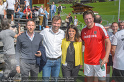 Samsung Charity Cup - Sportplatz Alpbach - Di 30.08.2016 - 371