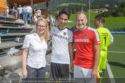 Samsung Charity Cup - Sportplatz Alpbach - Di 30.08.2016 - 372