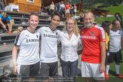 Samsung Charity Cup - Sportplatz Alpbach - Di 30.08.2016 - 373