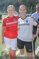 Samsung Charity Cup - Sportplatz Alpbach - Di 30.08.2016 - 374