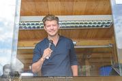 Samsung Charity Cup - Sportplatz Alpbach - Di 30.08.2016 - Mario HOCHGERNER375