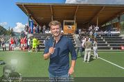 Samsung Charity Cup - Sportplatz Alpbach - Di 30.08.2016 - Mario HOCHGERNER376