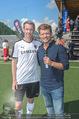 Samsung Charity Cup - Sportplatz Alpbach - Di 30.08.2016 - Mario HOCHGERNER, Martin HIDEN378