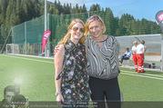 Samsung Charity Cup - Sportplatz Alpbach - Di 30.08.2016 - 379