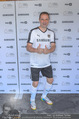 Samsung Charity Cup - Sportplatz Alpbach - Di 30.08.2016 - Philipp BODZENTA38