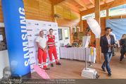 Samsung Charity Cup - Sportplatz Alpbach - Di 30.08.2016 - 381