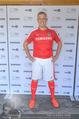 Samsung Charity Cup - Sportplatz Alpbach - Di 30.08.2016 - 40