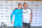 Samsung Charity Cup - Sportplatz Alpbach - Di 30.08.2016 - 41