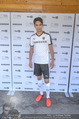 Samsung Charity Cup - Sportplatz Alpbach - Di 30.08.2016 - 43