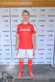 Samsung Charity Cup - Sportplatz Alpbach - Di 30.08.2016 - 44