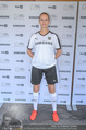 Samsung Charity Cup - Sportplatz Alpbach - Di 30.08.2016 - Michaela HUBER47