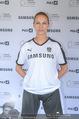 Samsung Charity Cup - Sportplatz Alpbach - Di 30.08.2016 - Michaela HUBER48