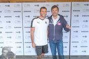 Samsung Charity Cup - Sportplatz Alpbach - Di 30.08.2016 - 51