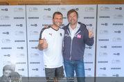 Samsung Charity Cup - Sportplatz Alpbach - Di 30.08.2016 - 52