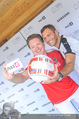 Samsung Charity Cup - Sportplatz Alpbach - Di 30.08.2016 - 54