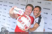 Samsung Charity Cup - Sportplatz Alpbach - Di 30.08.2016 - 55
